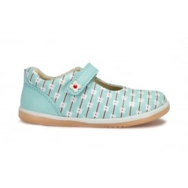 DELIGHT Single Strap Mary Jane Shoe