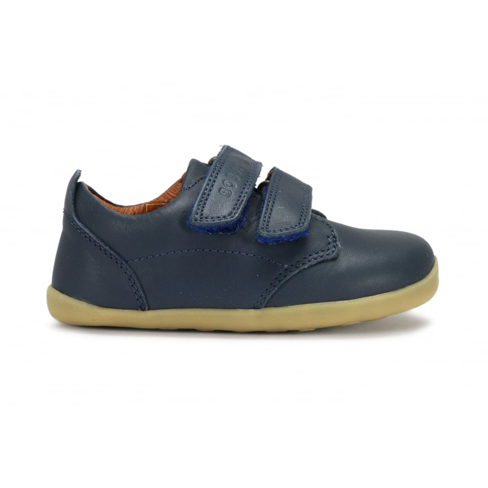 Bobux Shoes Boys Size
