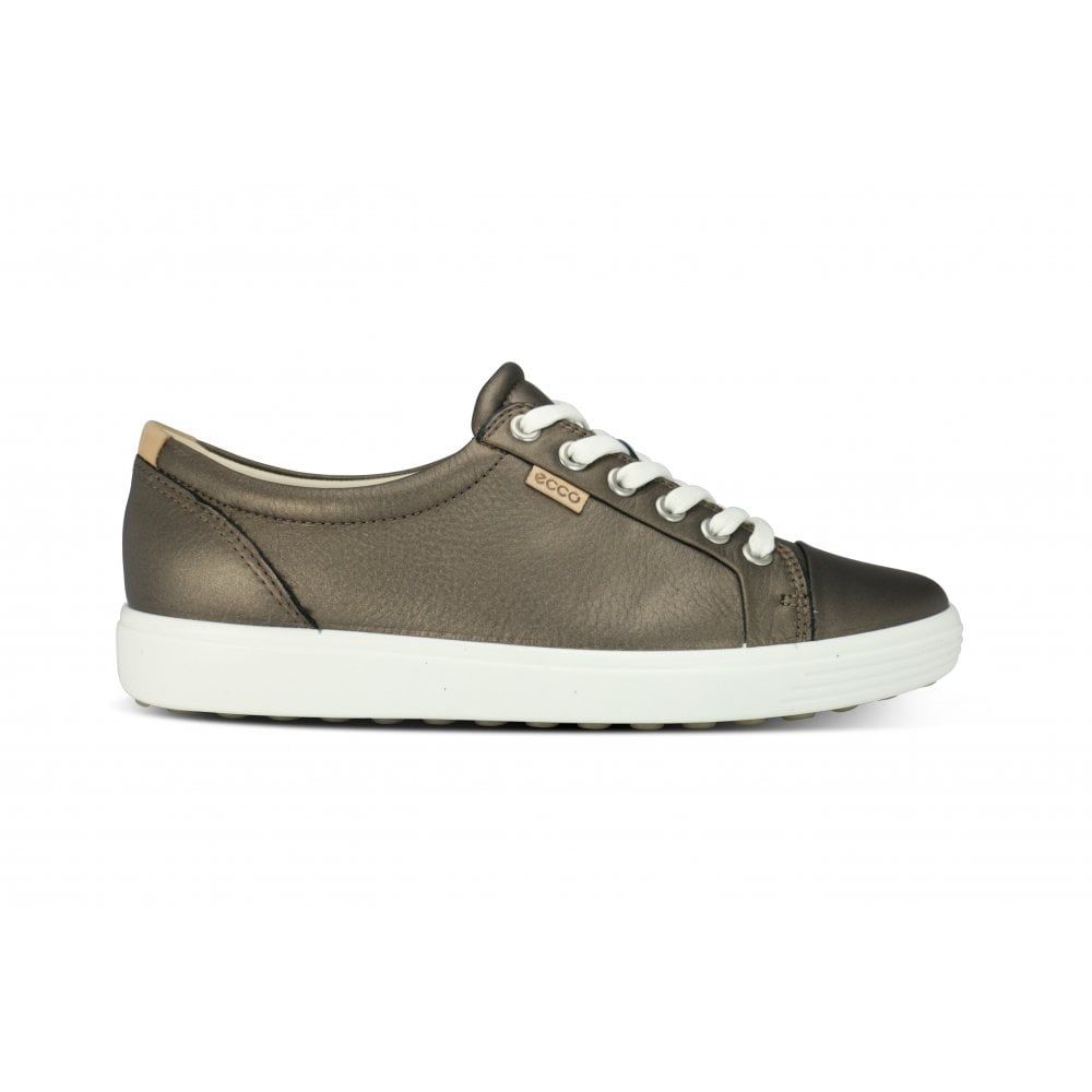 77571f56f ECCO SOFT 7 - Ladies from Footloose UK